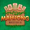 Мастер Маджонга 2 (Mahjong Master 2)