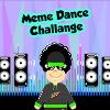 Танец мема (Meme Dance)