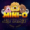 Мини-О звёзды (Mini-O Stars)