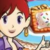 Кухня Сары: Печенье Поп-тартс (Mini Pop-Tarts: Sara's Cooking Class)