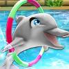 Моё шоу дельфинов 7 (My Dolphin Show 7)