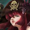 Таинственные пиратские драгоценности (Mysterious Pirate Jewels)