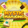 Мистический Маджонг (Mystic Mahjong Adventures)