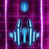 Нео-свечение (Neo glow)