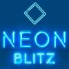 Неоновый блиц (Neon Blitz)