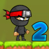 Мальчик ниндзя 2 (Ninja Boy 2)