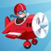 Обучение пилотов (Pilot Training)