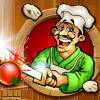 Пицце-ниндзя 3 (Pizza Ninja 3)