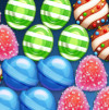 Выскакивающие конфеты (Pop-Pop Candies)