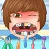 Стоматолог для поп-звёзд (Popstar Dentist)