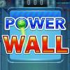 Энергетическая стена (Power Wall)