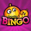 Тыквенное лото (Pumpkin Bingo)