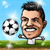 Кукольный футбол: чемпионы (Puppet Soccer Champions)