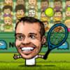 Кукольный Теннис (Puppet Tennis)