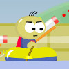 Битвы на плотах 2 (Raft wars 2)