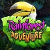 Приключения в тропическом лесу (Rainforest Adventure)