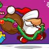 Санта, беги (Santa Run)
