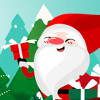 Ночь подарков Санты (Santa's Gifty Night)