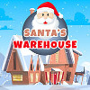 Склад подарков Санты (Santa's Warehouse)