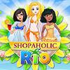 Шопоголик: Рио (Shopaholic: Rio)