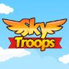 Воздушные войска (Sky Troops)