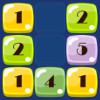 Умные числа (Smart Numbers)