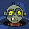 Замочите зомби (Smashed Zombie)