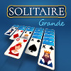 Большой пасьянс (Solitaire grande)