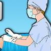 Хирургия – Оперируем желудок (Operate Now: Stomach Surgery)