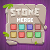 Слияние камней (Stone Merge)