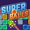 Супер мячи (Super Balls)