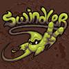 Жулик 2 (Swindler 2)