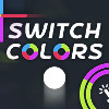 Замени цвета (Switch Colors)