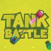 Танковые баталии (Tank Battle)