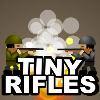 Крошечные винтовки (Tiny Rifles)