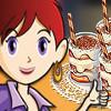 Кухня Сары: Тирамису в стаканчиках (Tiramisu Cups: Sara's Cooking Class)