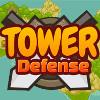 Оборонительные башни (Tower Defense)