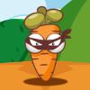 Овощные ниндзя (Vegetable Ninjas)