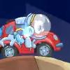 Вили 5: Армагеддон (Wheely 5: Armageddon)