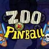 Пинбол в зоопарке (Zoo Pinball)
