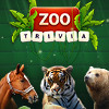 Зоо словечки (Zoo Trivia)