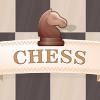 Шахматы (Chess)