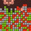 Разрушитель кубиков (Cube Buster)