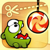 Перережь верёвку (Cut the rope)