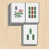 Мега Маджонг (Mega Mahjong)