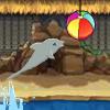 Моё шоу дельфинов 3 (My Dolphin Show 3)