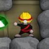 Ниндзя-шахтёр (Ninja Miner)