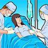 Хирургия – Оперируем мозг, Аневризма (Operate Now: Brain Surgery)