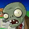 Растения против Зомби (Plants vs. Zombies)