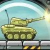 Путешествие на танке (Tank Travel)